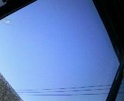 20060920_223945.jpg