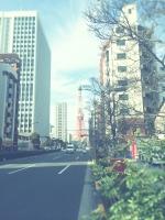 北海道写真ブログSYSTYLE