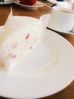 北海道写真ブログ|SYSTYLE(エスワイスタイル)