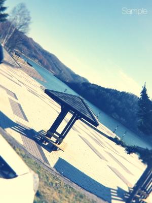 北海道写真ブログ