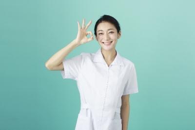北海道写真ブログSYSTYLE健康診断イメージ写真