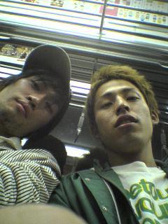 翔と俺.jpg