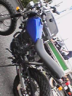 20060726_221613.jpg