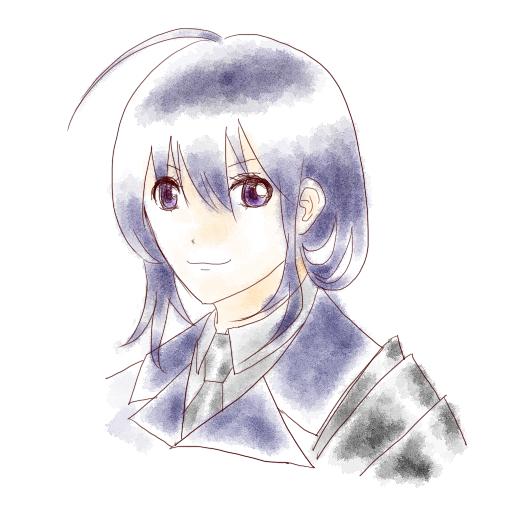鯰尾藤四郎