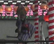島田の祭り(踊り)
