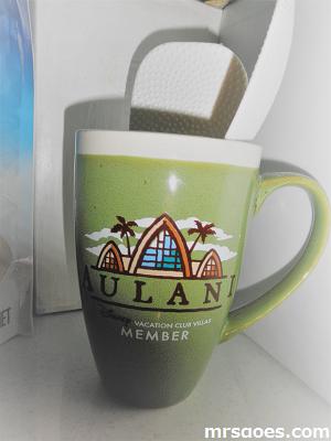 カップアウラニコーヒー.png