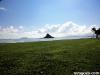 モコリイ島
