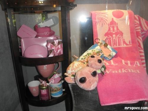 48 ピンクパレスグッズ