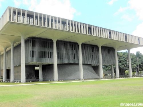 95 州庁舎 (2)