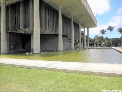 96 州庁舎 (2)