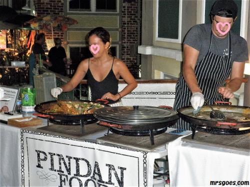 217 PINDAN FOOD 2