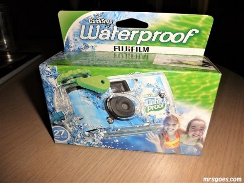 226 防水カメラ2