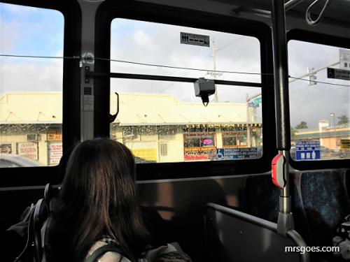 in62番バス (2)