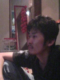 20050929_38739.JPG