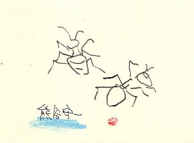 熊谷守一の画像 p1_28