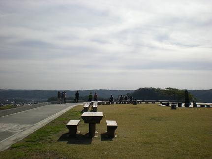 展望台.JPG