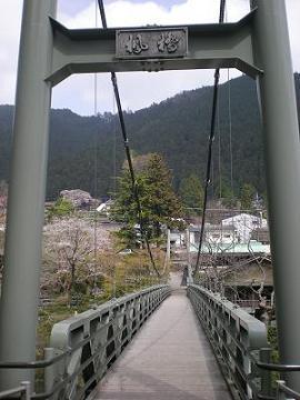 楓橋.JPG