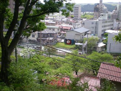 永山公園.JPG