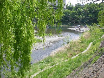 河原.JPG