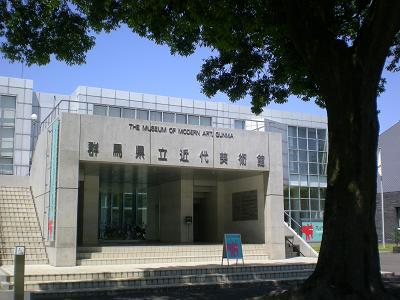 近代美術館.JPG