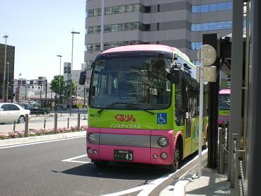市民バス.JPG