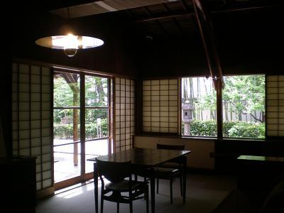 旧井上邸.JPG