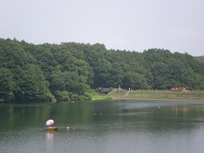 宮沢湖.JPG