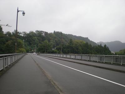 神代橋.JPG