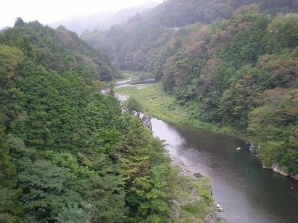 多摩川.JPG