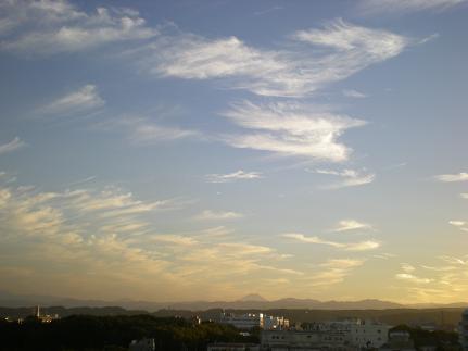 羽のような雲.JPG