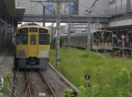 拝島駅.JPG