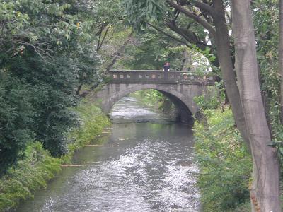 日光橋.JPG