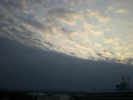 半分の空.JPG