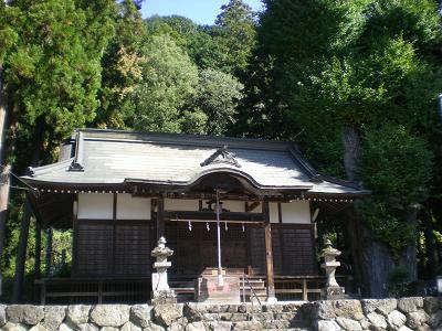 石神社.JPG