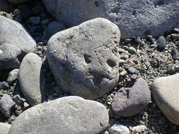石の顔.JPG