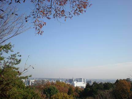 美杉台公園.JPG