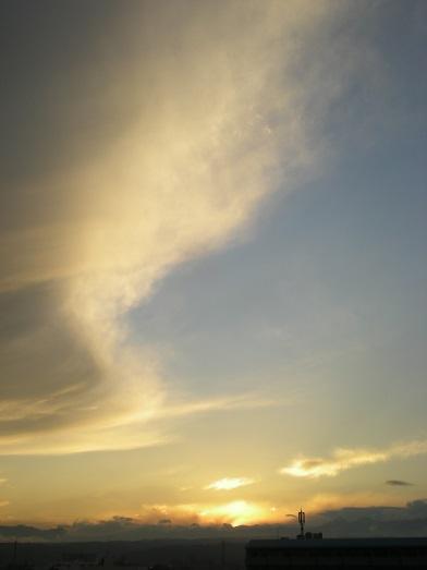 ふわふわの雲.jpg