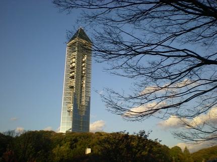 スカイタワー.jpg