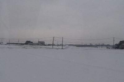 車窓雪景色.jpg