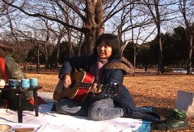代々木公園4.jpg