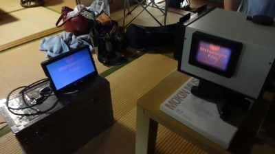 DSC08338.JPG