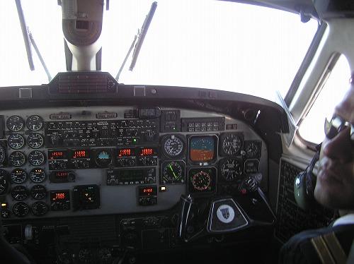 s-P1220034.jpg