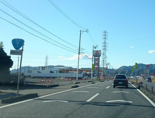 国道1号・・・(7)富士~清水IC、海沿いの快走区間   もりりん ...