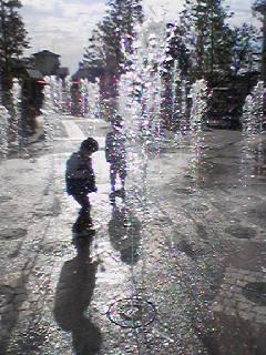 20061017_265605.jpg