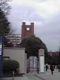 Image867.jpg