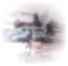 Image652.jpg