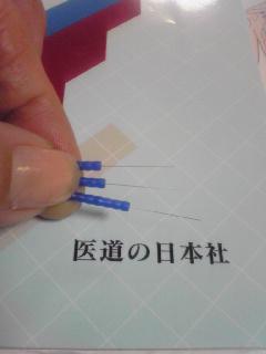 Image377.jpg
