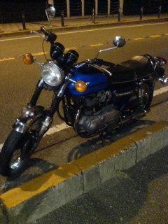 20051115_70995.jpg