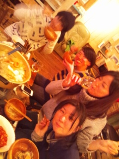 DSC_3607.JPG