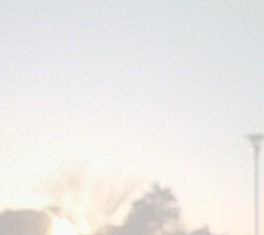 初日の出,sun rise